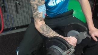 biceps-electro-mancuerna